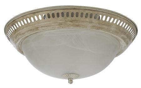 Plafond 34cm Oriva