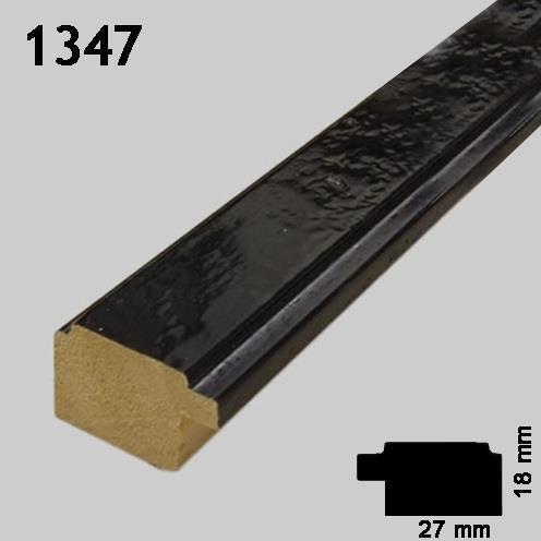Greens rammefabrikk as 1347