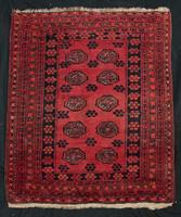 70017 Afghan 104 x 87