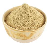 Kardemummajauhe 150 g, luomu