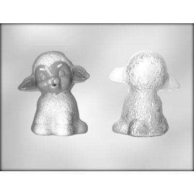 Plastform Lam 3D