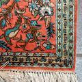 70153 Zandjan silketeppe 83 x 58