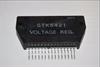 STK5421 Spennigsregulator, brukt (RA1042)