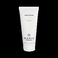Hand Cream 100 ml