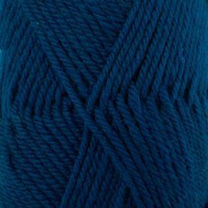 Karisma Marineblå
