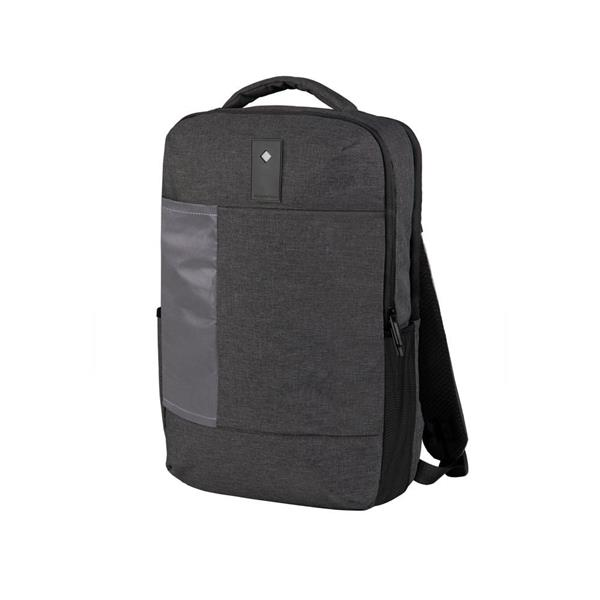 DATORRYGGSÄCK SMART PACK