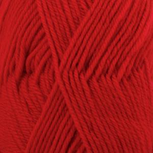 Karisma Rød