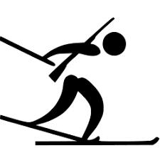 Vi trenger folk til dugnad skiskyting Natrudstilen