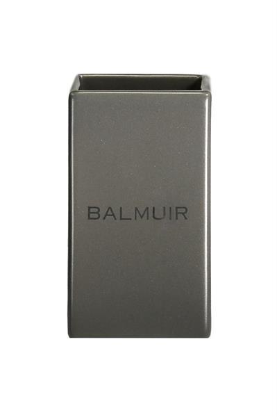 Balmuir Lugano Tumbler, Grey