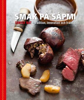 Taste of Sapmi - Smak på Sapmi