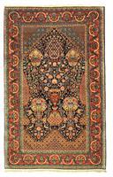 761 Kashan Dabir 204 x 132