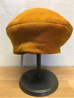Basker Saffron (66) Mariedal design