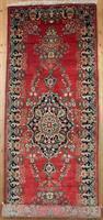 118 Tabriz løper 283 x 101