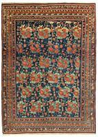 356 Afshar Esfandiqeh 210 x 146