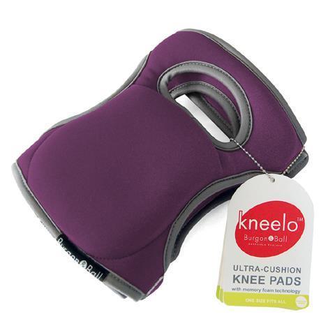 Knäskydd Kneelo