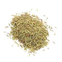 Rosmariini 50 g, luomu