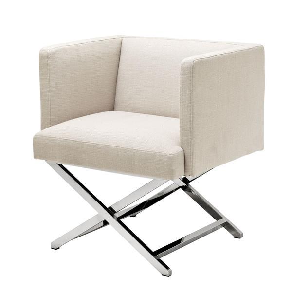 Eichholtz Chair Dawson