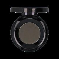 Eyeshadow Dark Grey