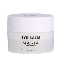 Eye Balm 10 ml - 50% kort datum