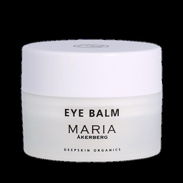 Eye Balm 10 ml