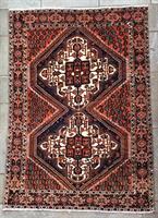 K10006 Afshar 152 x 105