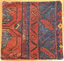 57268 Anatolsk kelimpute 40 x 40
