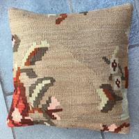 57210 Moldova pillow cover 40 x 40