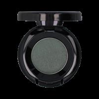 Eyeshadow Petrol Green