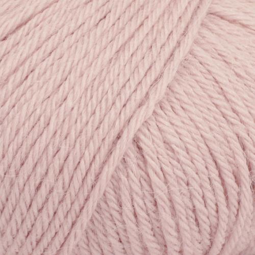 Puna Pudder rosa