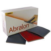Abralon P360 117x254mm