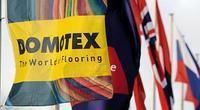 Domotex 2012