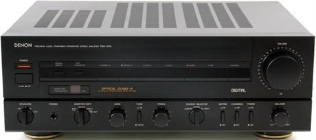 PMA-1520