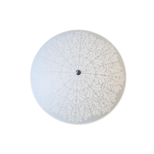 Plafond Marble C/O Bankeryd