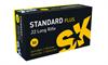SK Standard Plus