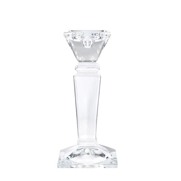 Balmuir Verona kynttilänjalka, M-koko