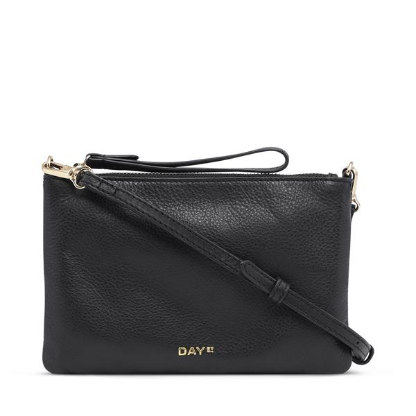 Day Bern CB, Black