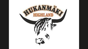 Highland naudan paistisuikale n. 1 kg