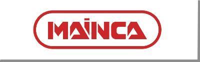 MAINCAs hemsida öppnas i ett nytt fönster