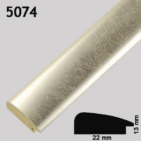 Greens rammefabrikk as 5074