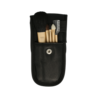 Brush Set, 1 paket