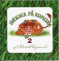 Svenska på Komiska 2