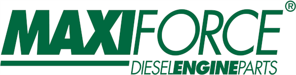 Maxiforce Diesel Engine Parts