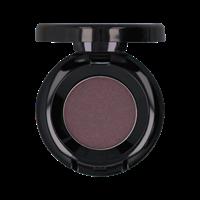 Eyeshadow Shiny Lilac