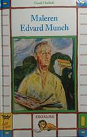 Maleren Edvard Munch
