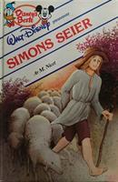 Simons seier