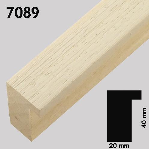 Greens rammefabrikk as 7089