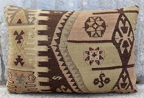 57657 Anatolsk kelimpute 60 x 40