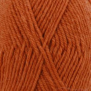 Karisma Orange