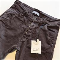 Piro Jeans, Marrone