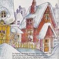 Posten skal frem til jul, fru Pigalopp!